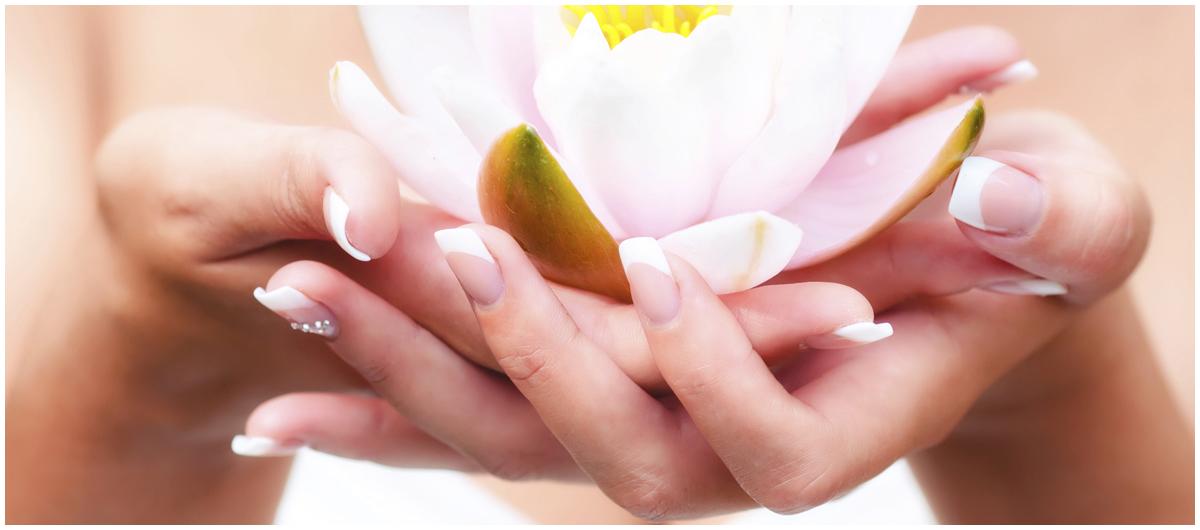 Nail Care | Nail salon Denver | Nail salon 80246 | CT Nails