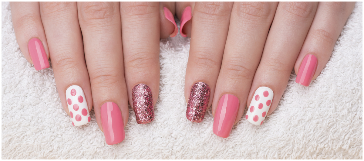 Nail salon Denver | Nail salon 80246 | CT Nails